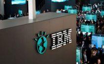 原IBM云计算事业部大中华区首席技术官陈谷正式加盟祺鲲科技