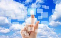 云计算正在推动应用程序开发平台的发展