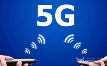 加速5G:华为联合中国电信完成首个5G IPRAN现网试点