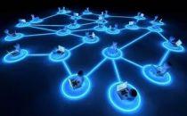 如何让数据中心资产的审计更加高效?