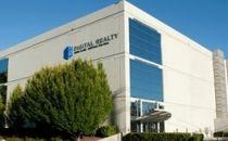 数据中心供应商Digital Realty公司将可再生能源采购量提高80%