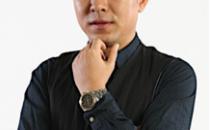 前微软资深研究经理闫峻博士出任医渡云首席AI科学家