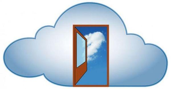 中小企业采用混合云方法处理大数据的三个最佳实践