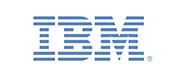 IBM公布第一季度财报:净利同比降4%