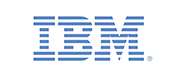 IBM产品更新,连通NAS, 云与NVMe over Fabric