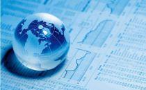 国家人口与健康科学数据共享平台发布237个科学数据集,数据量达49.1TB