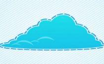 IDC:全球云服务营收到2021年将会达到5540亿美元