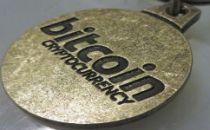 韩媒:韩国政府考虑允许部分ICO 仅针对机构投资者