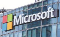 刚与SAP联姻,又来赞美Oracle,微软想要干啥?