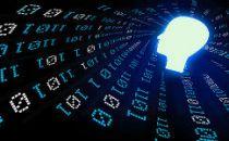 """人工智能给法律带来哪些""""变""""与""""不变"""""""