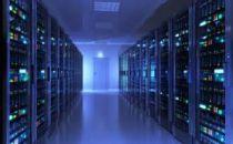 Digital Realty公司为其数据中心购买了32.4万兆瓦时的可再生能源