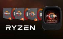 2017半导体风云变幻 :AMD的责任与机遇