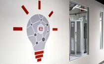 e-shelter公司在法兰克福新开通运营一个数据中心