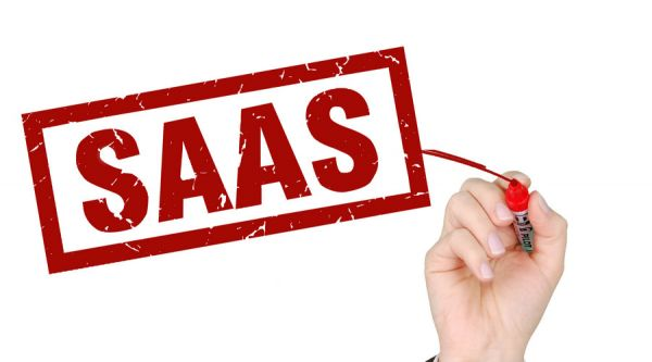 企业应用SAAS