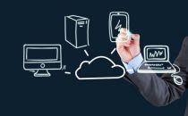 多节点云服务器市场稳步增长 出货量浪潮第一 惠普第二