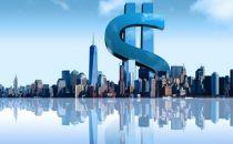 Pokemon Go母公司C轮融资2.45亿美元 估值40亿美元