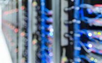 美国铁山公司以13.1亿美元收购模块化数据中心提供商IO公司