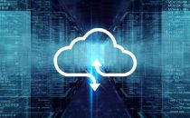 云管理市场现爆发性增长 混合云管理平台成热门