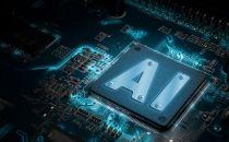 谷歌官方宣布AI中国中心成立