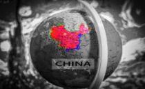 外媒:云计算供应商想要站稳中国市场 不懂法规寸步难行