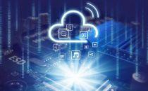华为、新华三中标中国移动私有云资源池二期一阶段SDN建设