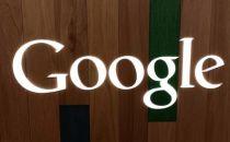 AI深度应用,谷歌揭秘IDC可持续发展