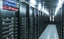消除数据中心热点的各种技术措施