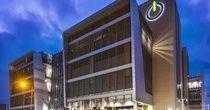 Global Switch公司在香港开通一个数据中心