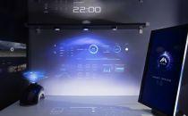 电竞耳机界的一股清流,冰豹Khan PRO游戏耳机评测