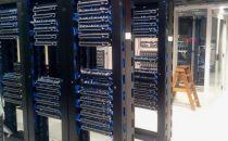 数据中心在合并过程中的七个存储错误