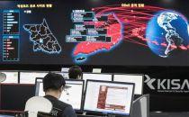 美国公开宣布WannaCry真凶——就是朝鲜!