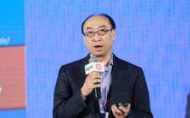 陈国豪:重塑多云价值