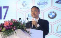 刘丰:高能数据中心,创造客户价值