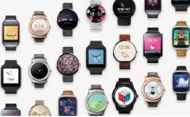 激光显示和虚拟触控傍身,ASU Watch会是最后一块智能手表吗?
