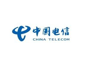 中国电信 Bing