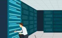 如何制定有效的数据中心管理服务计划