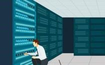 清洗将提高数据中心运营的可靠性