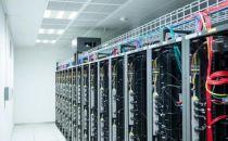 """最怕""""热""""的数据中心,他们用浸没式液冷技术"""