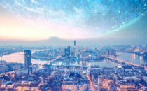 AWS和Azure等纷纷押注的公有云 有哪些成功经验?