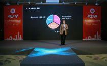 IDCC2017第十二届中国IDC产业年度大典THINK思享会