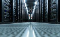 规模大又如何?盘点互联网巨头的云服务故障