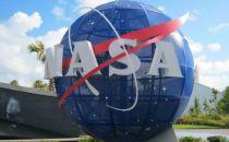 除了发现开普勒90,NASA还用AI做了什么?