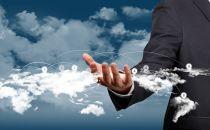 """云计算技术七大预测:未来将以""""多云""""为主"""