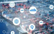2018年数字化转型四大趋势与分析:云计算与物联网深度整合