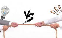 如何比较AWS、阿里云和DigitalOcean?