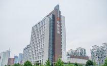 中国联通股权激励计划获国务院国资委批复