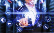 IT专业人员如何看待软件定义的数据中心市场