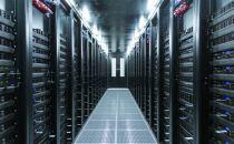 Vertiv公司日前推出大容量自然冷却系统