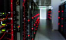 采用DCIM优化数据中心运营