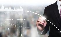 布局边缘计算企业需要提前考虑的几个问题